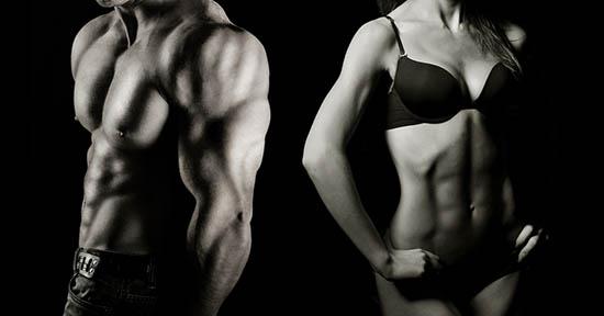 perdere peso o grasso