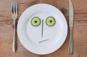 Forma-Diete-ipocaloriche-Forma-fisica