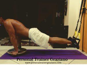 Personal-Trainer -Graziano-genova-TRX