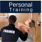 Personal-Trainer-Genova-Graziano