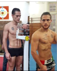Personal-Trainer-Graziano-Genova